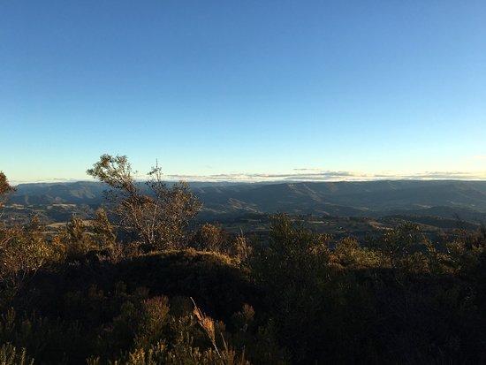 Megalong Valley, Australia: photo9.jpg