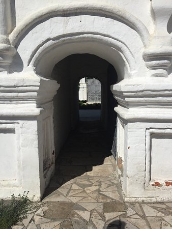 The Monastery of the Annunciation: photo0.jpg