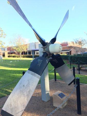 Campbelltown, Australia: photo5.jpg