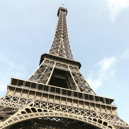 Hotel ideal paris prices reviews france tripadvisor for Ideal paris