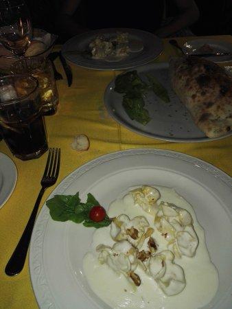 Restaurante Da Bruno a Cabopino : IMG_20170901_225701_large.jpg