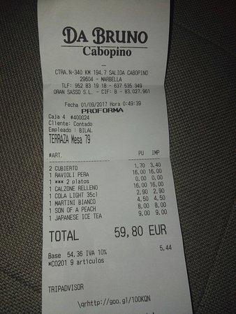 Restaurante Da Bruno a Cabopino : TA_IMG_20170902_092324_large.jpg