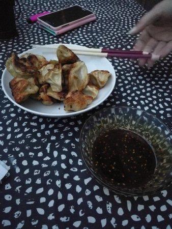 Fengsson Dumplings: IMG_20170726_215023_large.jpg