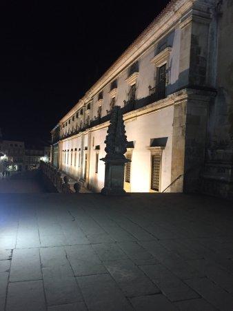 Hotel Santa Maria: photo2.jpg