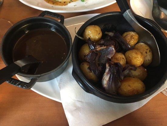Photo of Gourmandiet in Copenhagen, , DK
