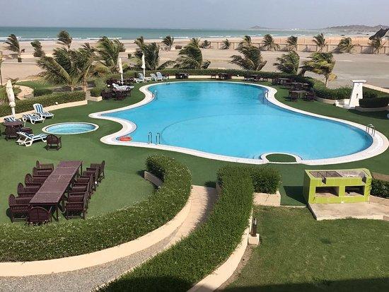 Masirah Island, Oman: photo0.jpg