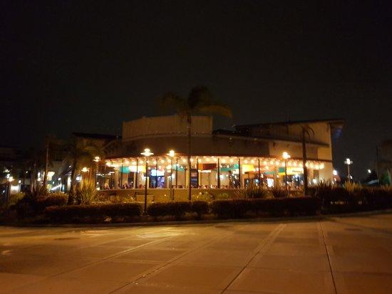 Best Oxnard Mexican Restaurants