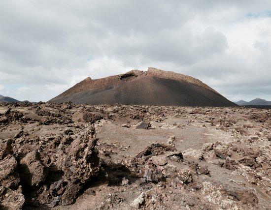 Volcan El Cuervo: IMG_20170902_104300_981_large.jpg