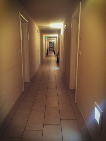 Cluentum Hotel: photo0.jpg