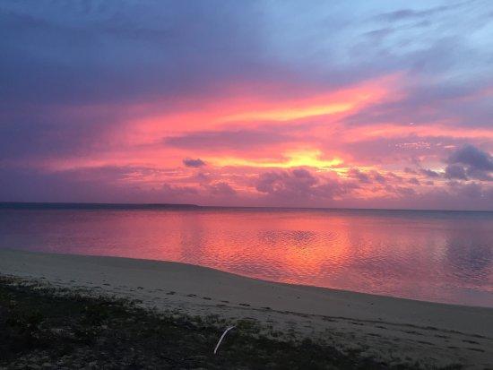 Royal Sunset Island Resort : photo2.jpg