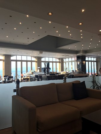 Esperides Resort Hotel: photo5.jpg