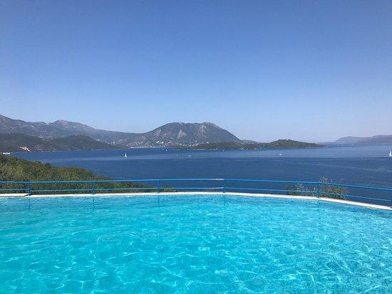 Esperides Resort Hotel: photo7.jpg