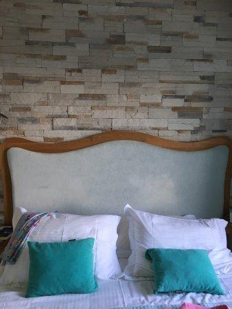 Ikion Eco Boutique Hotel: photo1.jpg