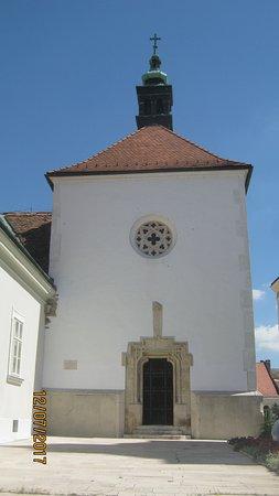 Szekesfehervar Photo