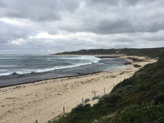 Surfers Point: photo3.jpg