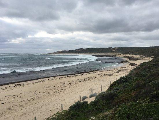 Prevelly, Australien: photo3.jpg