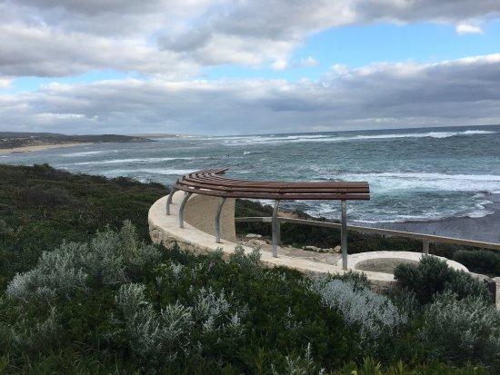 Surfers Point: photo5.jpg