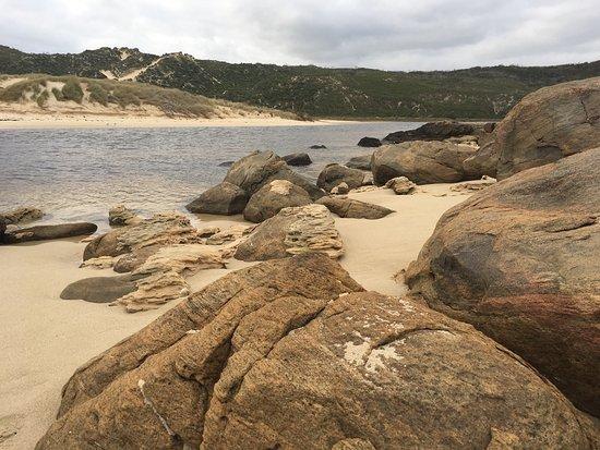 Surfers Point: photo6.jpg