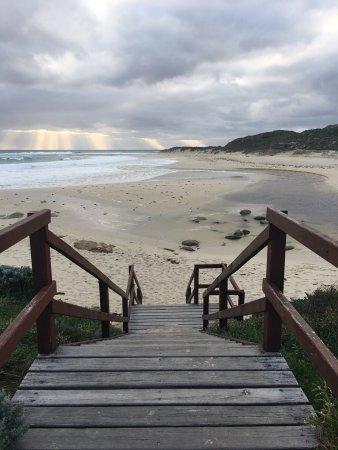 Prevelly, Austrália: photo7.jpg