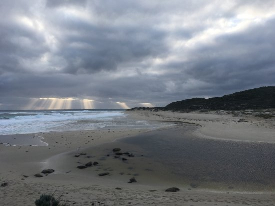Surfers Point: photo8.jpg