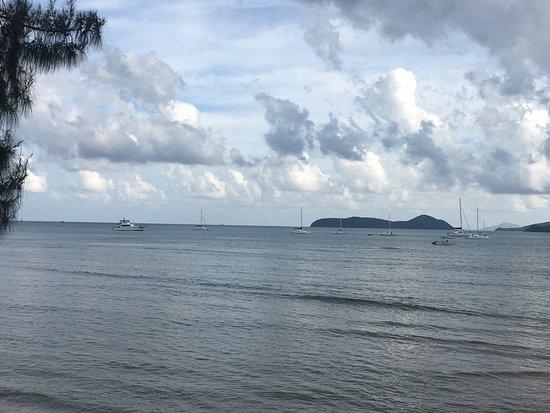 Sail In Asia: photo1.jpg