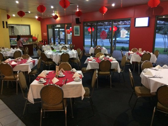 Double Dragon Chinese Restaurant Aberfoyle Park Restaurant Reviews Photos Phone Number Tripadvisor