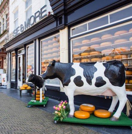 Delft, Países Baixos: getlstd_property_photo