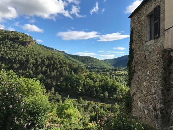 RCN Val de Cantobre: photo2.jpg
