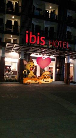 ibis Phuket Patong: IMG_1503329962094_large.jpg