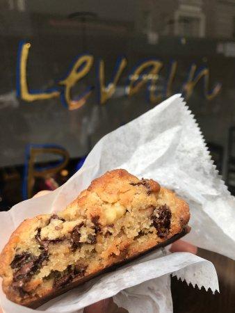 Levain Bakery: photo0.jpg