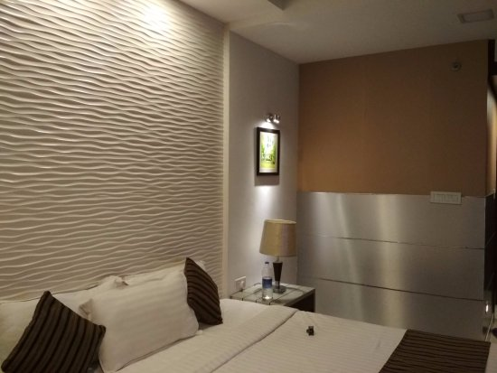 Imagen de Abaam Hotel Cochin