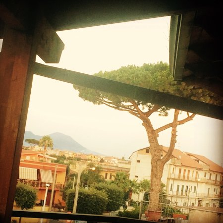 Qualiano, Italia: photo0.jpg
