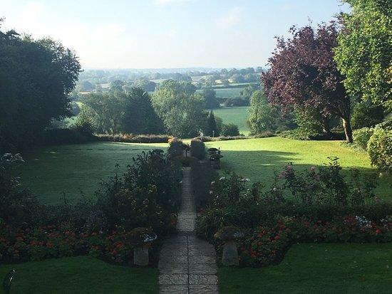 Charingworth Manor: photo0.jpg