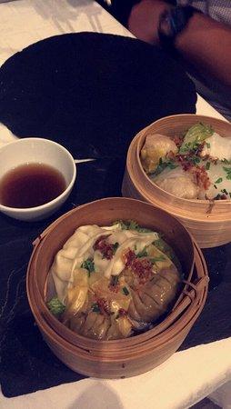 Asia Restaurant : photo0.jpg