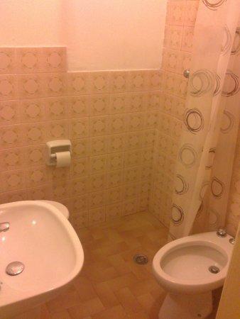 Hotel Ottaviani Foto