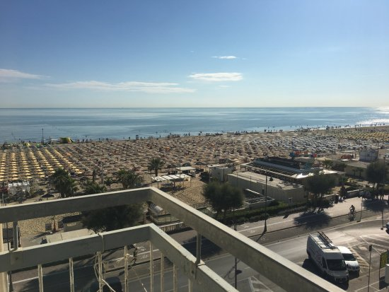Hotel Giannini Photo