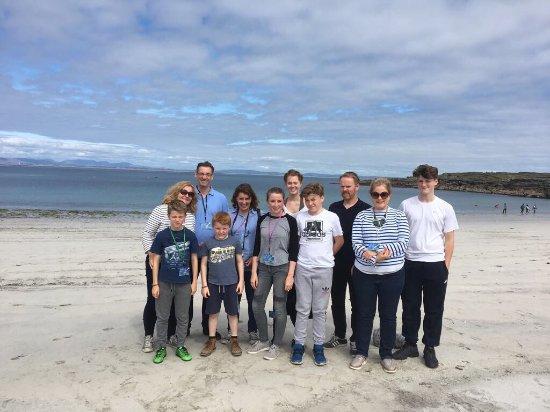Aran Islands, Ireland: photo0.jpg