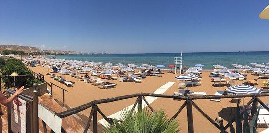 Hotel Villaggio CasaRossa: photo1.jpg