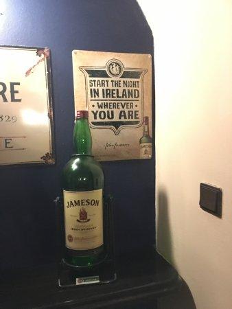The Irish Times Pub ภาพถ่าย