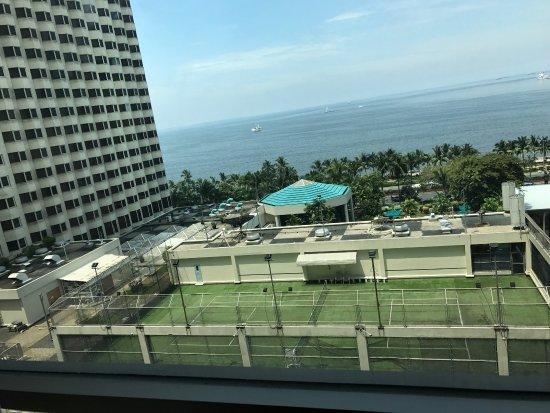 AG New World Manila Bay Hotel: photo1.jpg