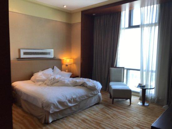 AG New World Manila Bay Hotel: photo2.jpg