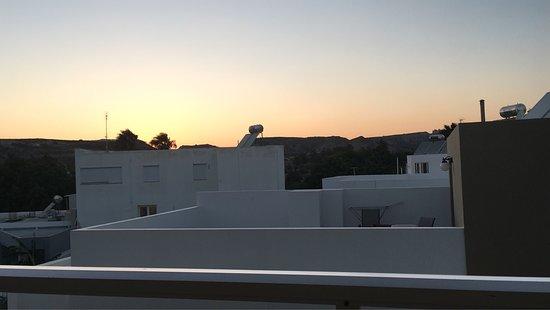 Agrelli Hotel Imperial: photo1.jpg