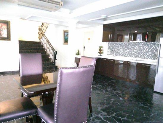 Mantra Pura Resort & Spa: IMG_20170826_174510_large.jpg