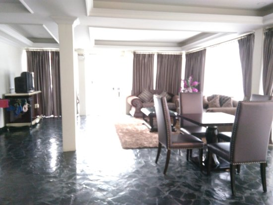 Mantra Pura Resort & Spa : IMG_20170826_174451_large.jpg