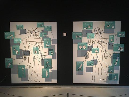 Museo de las Ciencias: photo2.jpg