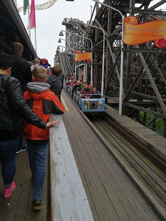 Linnanmaki Amusement Park: IMG_20170902_153707_large.jpg