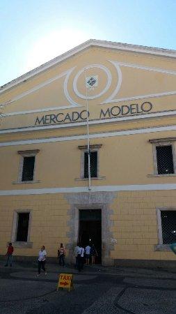 Mercado Modelo: IMG-20170829-WA0032_large.jpg