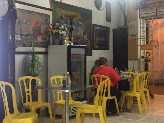 Restaurante Coroncoro: photo1.jpg