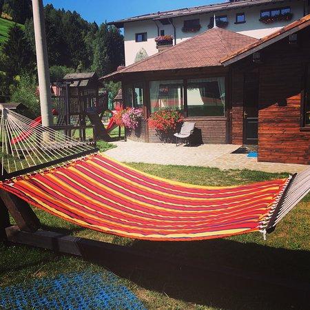 Moieciu de Sus, Rumania: photo0.jpg