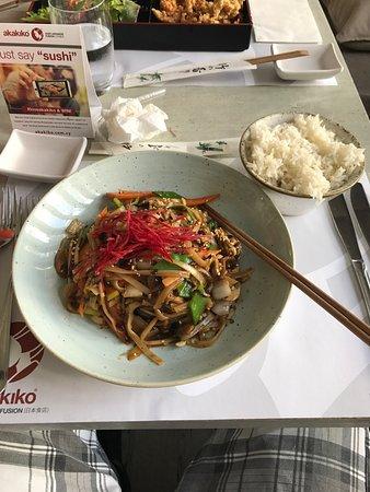 Akakiko Nicosia : photo0.jpg